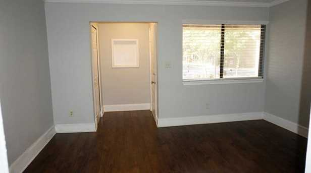 47 Country Place Court - Photo 4