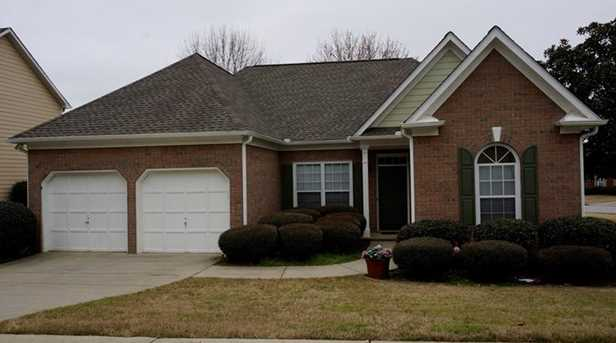 4000 River Green Parkway - Photo 2
