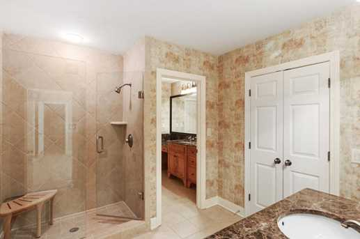 125 N Devereux Court NW - Photo 22