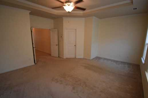 979 Parkside Wood Court - Photo 12