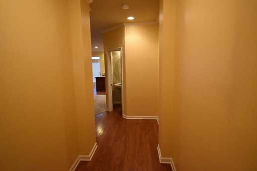 979 Parkside Wood Court - Photo 2