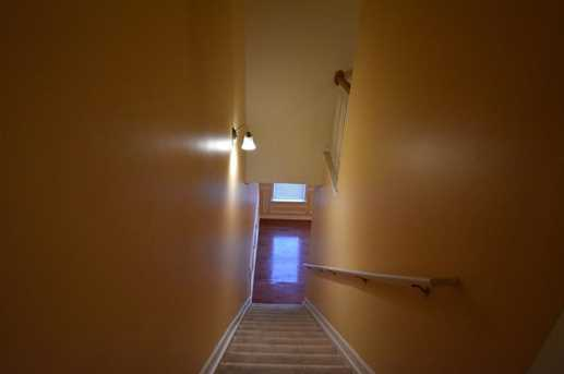 979 Parkside Wood Court - Photo 10