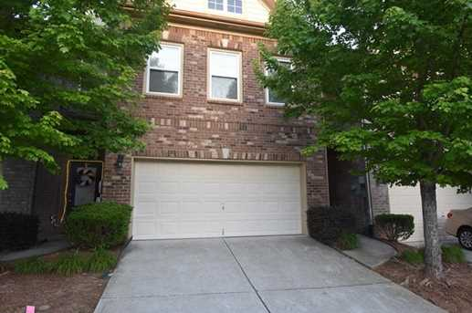 979 Parkside Wood Court - Photo 24