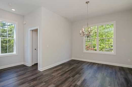 2785 Bell Drive - Photo 12