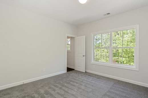 2785 Bell Drive - Photo 10