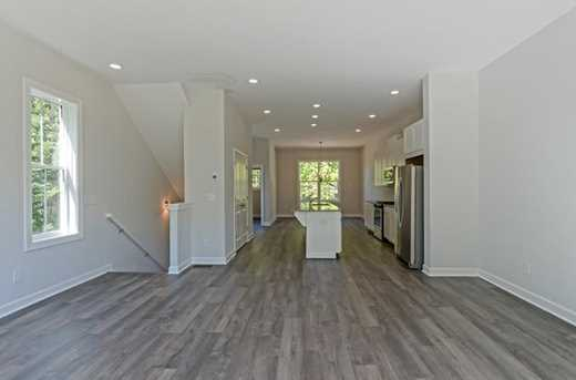 2785 Bell Drive - Photo 18