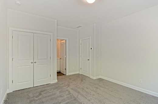 2785 Bell Drive - Photo 22
