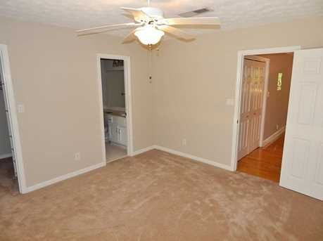 1339 N Crossing Dr NE - Photo 6