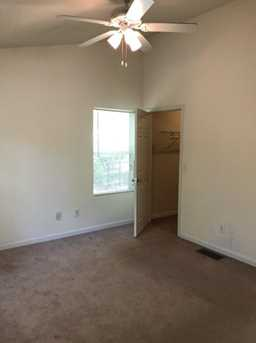 837 Forrest Circle - Photo 14