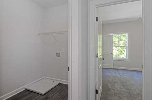 2791 Bell Dr - Photo 20