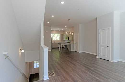 2791 Bell Dr - Photo 8