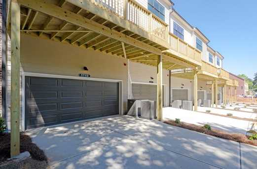 2791 Bell Dr - Photo 2