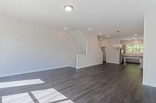 2791 Bell Dr - Photo 10