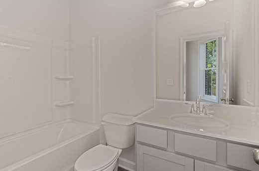 2791 Bell Dr - Photo 14