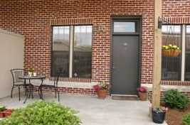 791 Wylie Street #605 - Photo 2