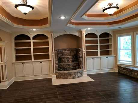 1806 Royal Troon Court - Photo 20