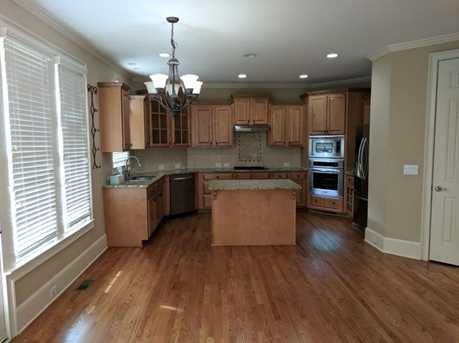 1806 Royal Troon Court - Photo 12