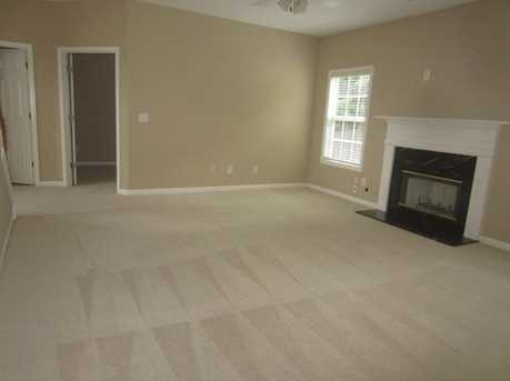 1078 Frog Leap Trail NW - Photo 2