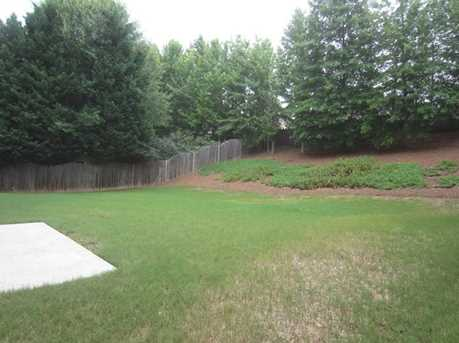 1078 Frog Leap Trail NW - Photo 22
