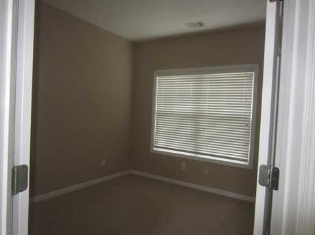 1078 Frog Leap Trail NW - Photo 20