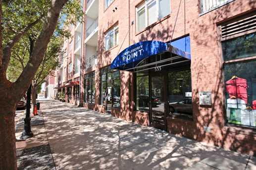333 Nelson Street SW #337 - Photo 1