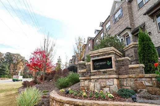 5532 Cameron Parc Drive - Photo 2