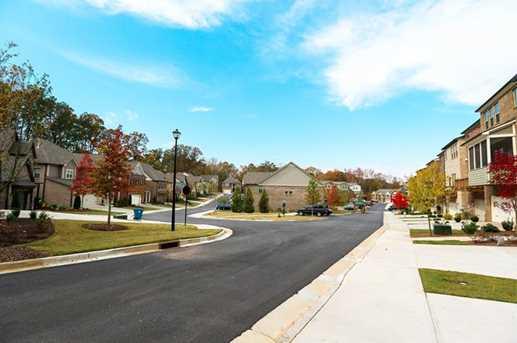 5532 Cameron Parc Drive - Photo 4