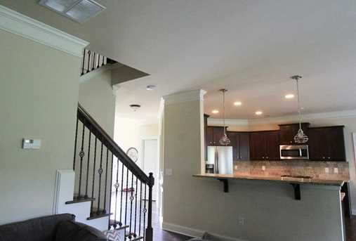 2586 Holden Spring Drive - Photo 4