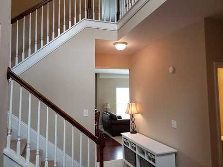 513 Mountain Crossing - Photo 10