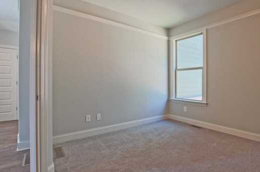 4352 Orchard Grove Dr #1 - Photo 28