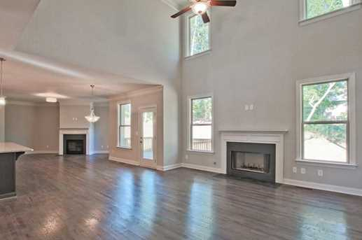 4352 Orchard Grove Dr #1 - Photo 14
