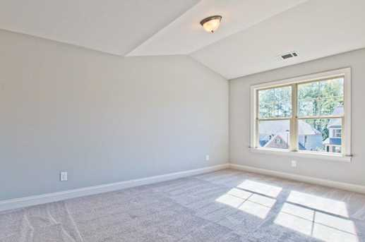 4352 Orchard Grove Dr #1 - Photo 36