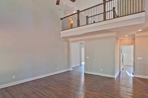 4352 Orchard Grove Dr #1 - Photo 16