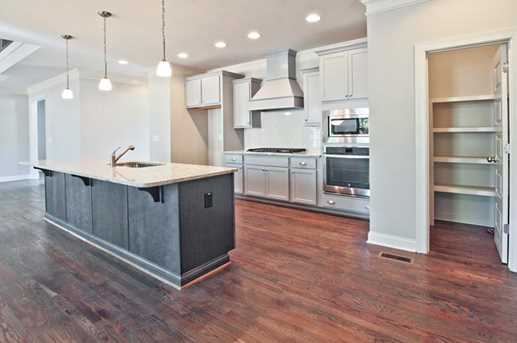4352 Orchard Grove Dr #1 - Photo 20