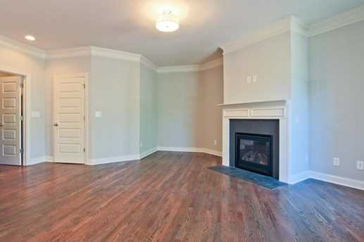 4352 Orchard Grove Dr #1 - Photo 18
