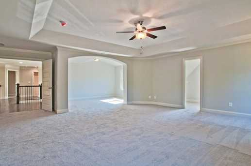 4352 Orchard Grove Dr #1 - Photo 34
