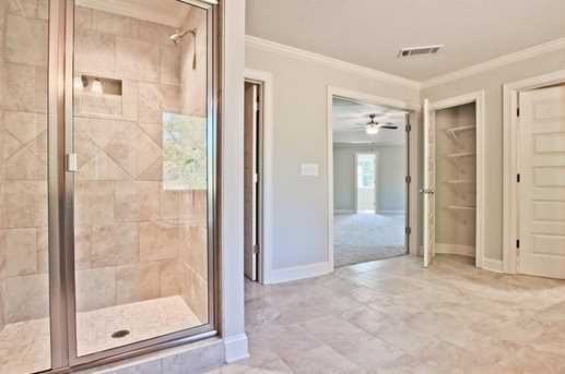 4352 Orchard Grove Dr #1 - Photo 40