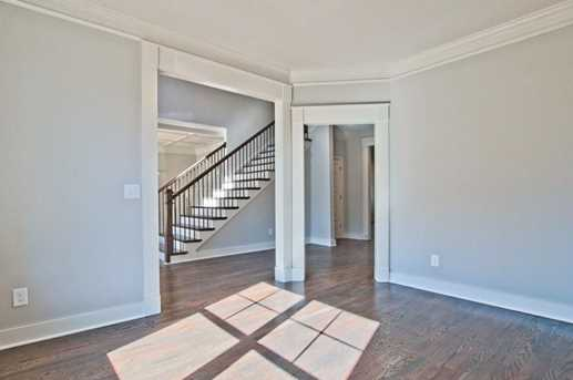 4352 Orchard Grove Dr #1 - Photo 10