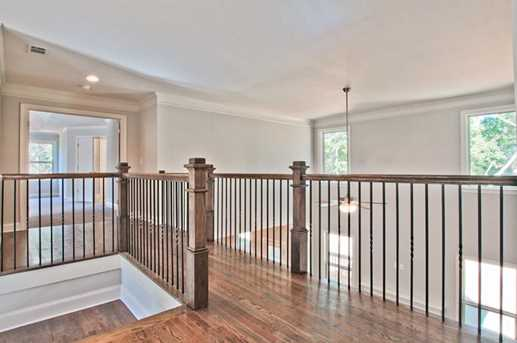 4352 Orchard Grove Dr #1 - Photo 32