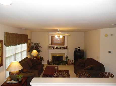 6815 Deer Trail Lane - Photo 10