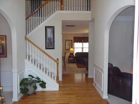 6815 Deer Trail Lane - Photo 2