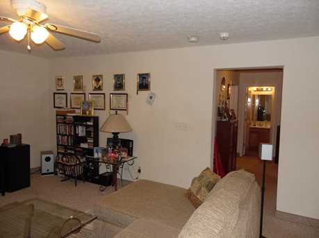6815 Deer Trail Lane - Photo 28