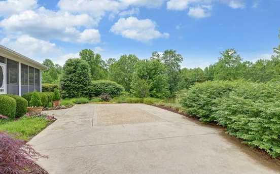 6455 Arrowhead Road - Photo 40