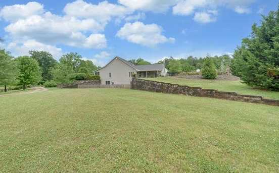 6455 Arrowhead Road - Photo 32