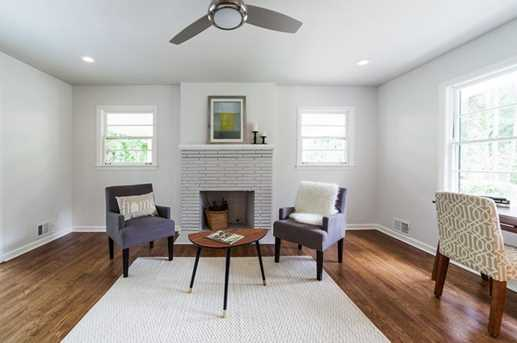 1776 Dodson Drive SW - Photo 6