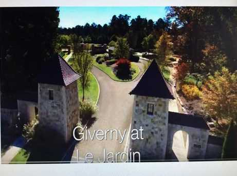 719 Giverny Way #10 - Photo 18