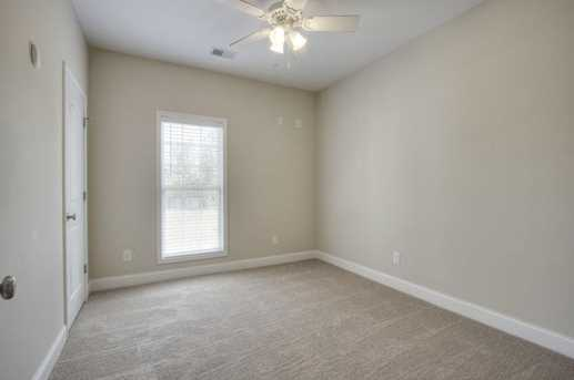 21 Crowe Springs Spur NW - Photo 14