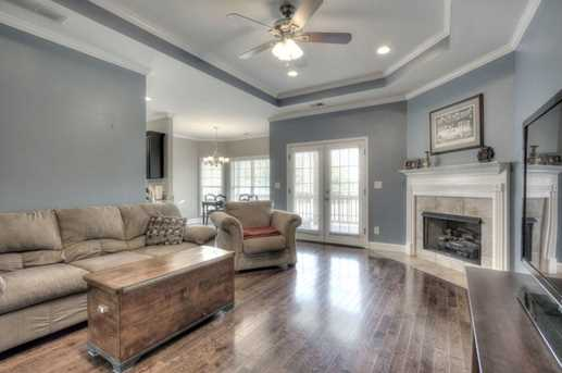 21 Crowe Springs Spur NW - Photo 4