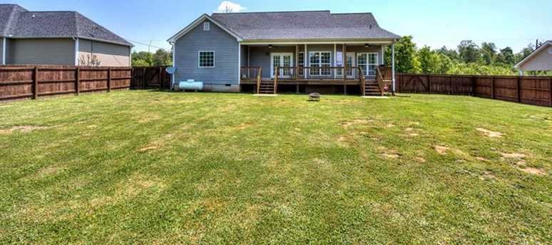 21 Crowe Springs Spur NW - Photo 24