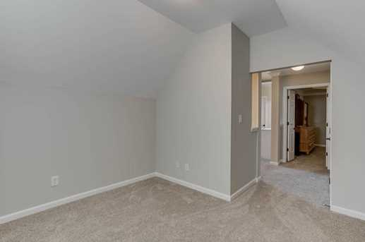 2541 Hillgrove Drive - Photo 32